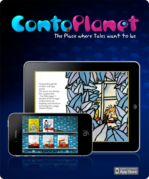 contoplanet1.png