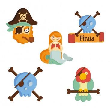 fun-tatoos-fantasia-pirata.jpg