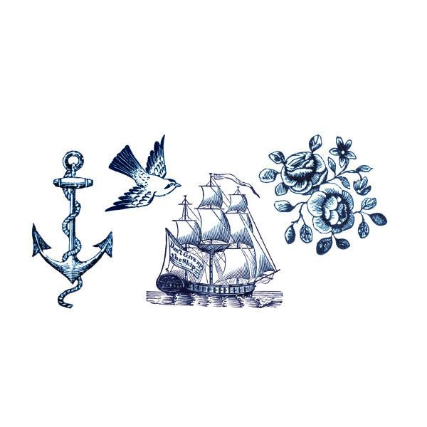 tattly_tattly_nautical_set_web_design_01_grande.jpg