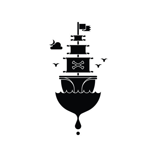 tattly_tim_boelaars_pirate_ship_web_design_01_grande.jpg