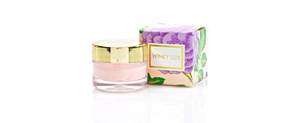 Winky-primer.png