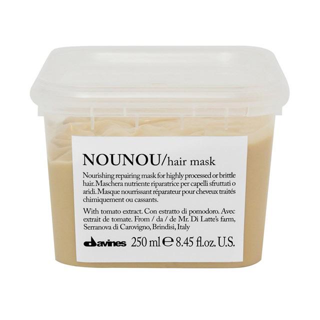 nounou_davines_coverbands_hair_mask.jpg