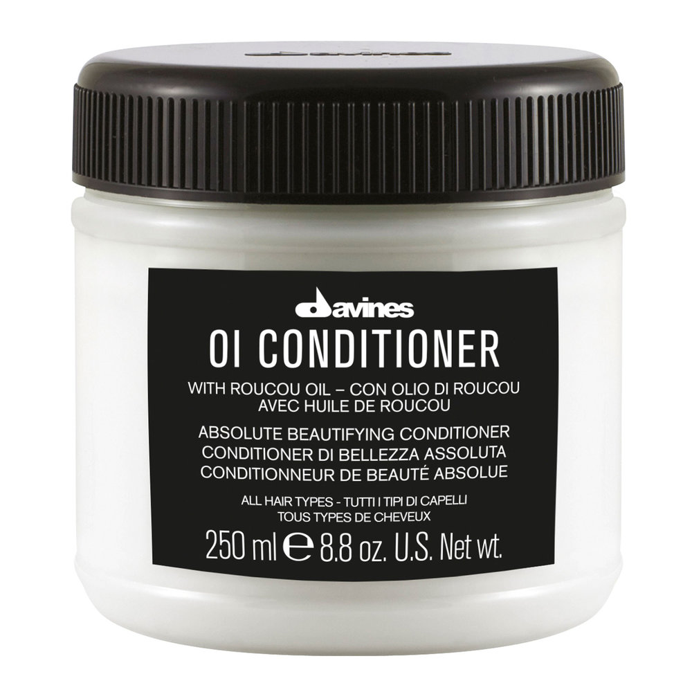 coverbrands_oi_conditioner_davines.jpg
