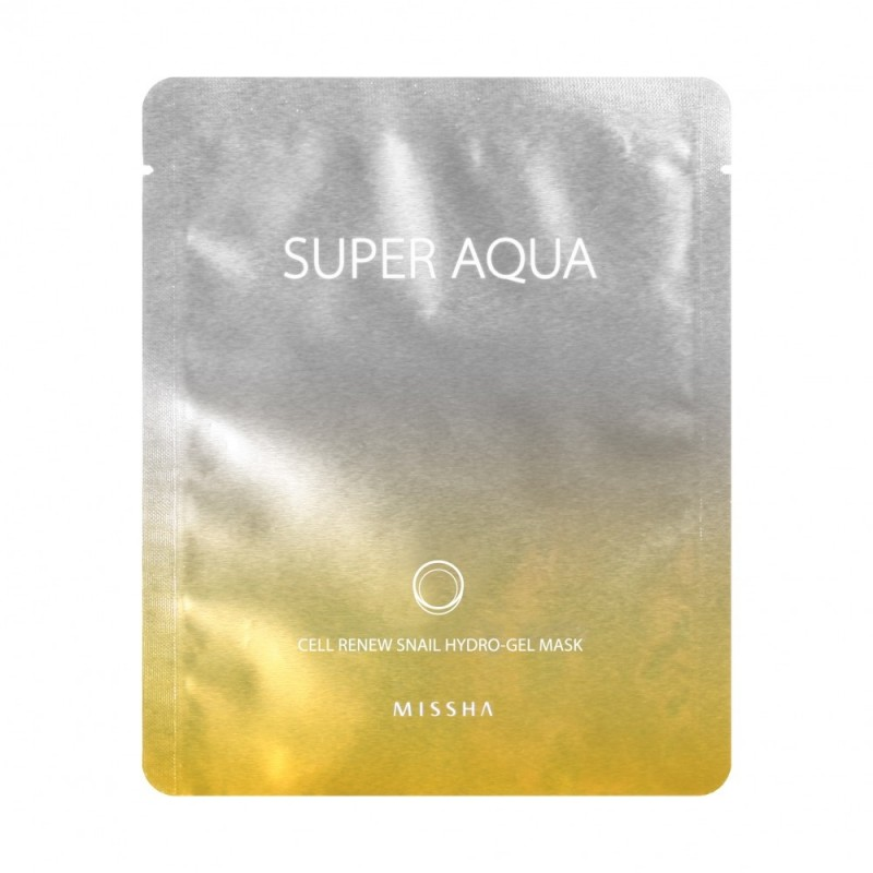missha_super_aqua_cell_renew_snail_hydro_gel_mask-1000x1000.jpg