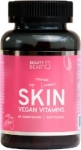 beauty_bears_skin_coverbrands_beauty_supply.jpg