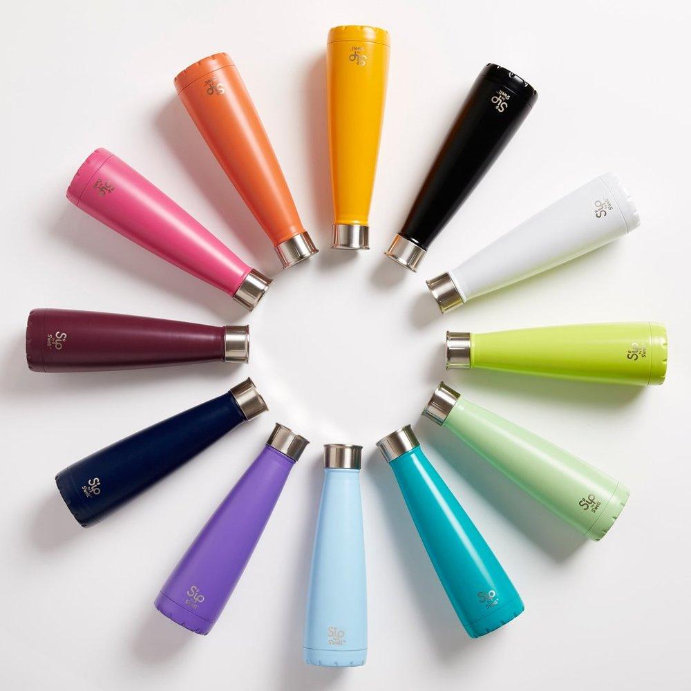 Coverbrands_sip_by_swell_rainbow_flasker.jpg