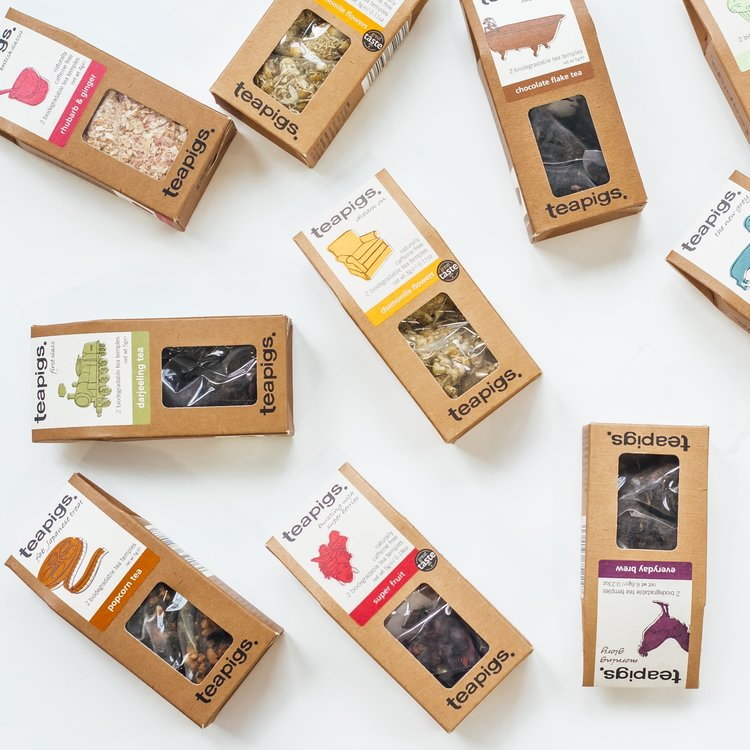 teapigs+mini+pack+thinking+of+you+gifts+to+send.jpg