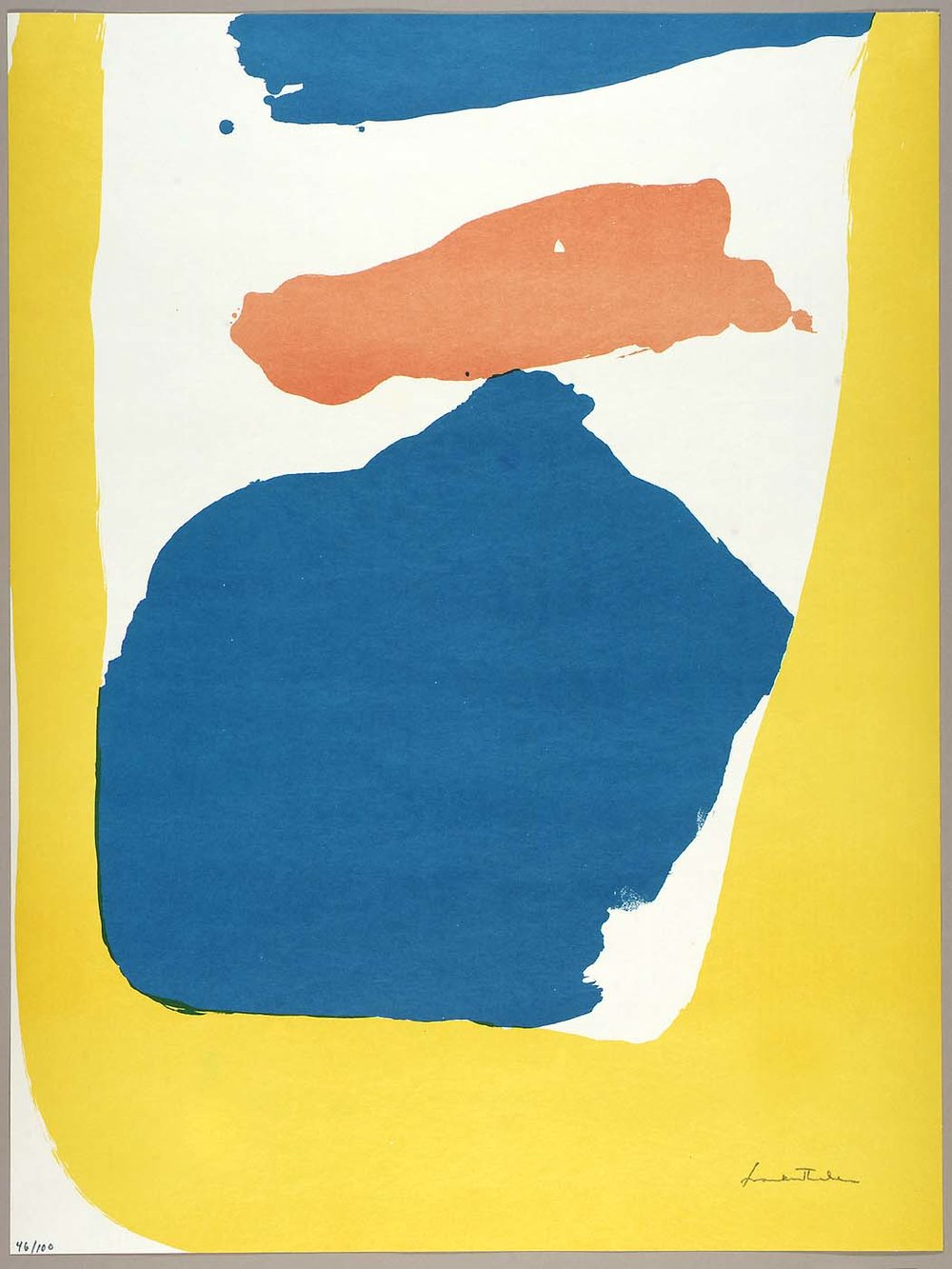 1965-26-3_1a (1).jpg