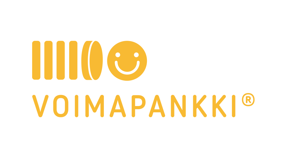 voimapankki-logo_koulutukset_traumatisoituneet-lapset_perhedynamo_tyodynamo_dynamo-tyonohjaus-coaching-tyohyvinvointi-katja-gustafsson.png