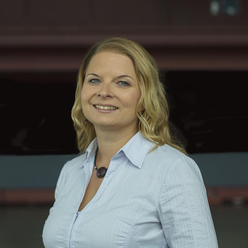 Mari JärvinenTyöterveyspsykologi.Työ- ja organisaatiopsykologian erikoispsykologi, PsL Työnohjaaja- ja prosessikonsulttiLaaja-alainen työkokemus työ- ja organisaatiopsykologian alalta. -