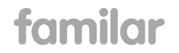 psykologipalvelu-familiar_logo_tyohyvinvointi_tyodynamo_mv.jpg
