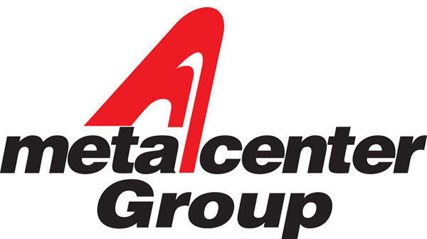metalcenter-600.jpg