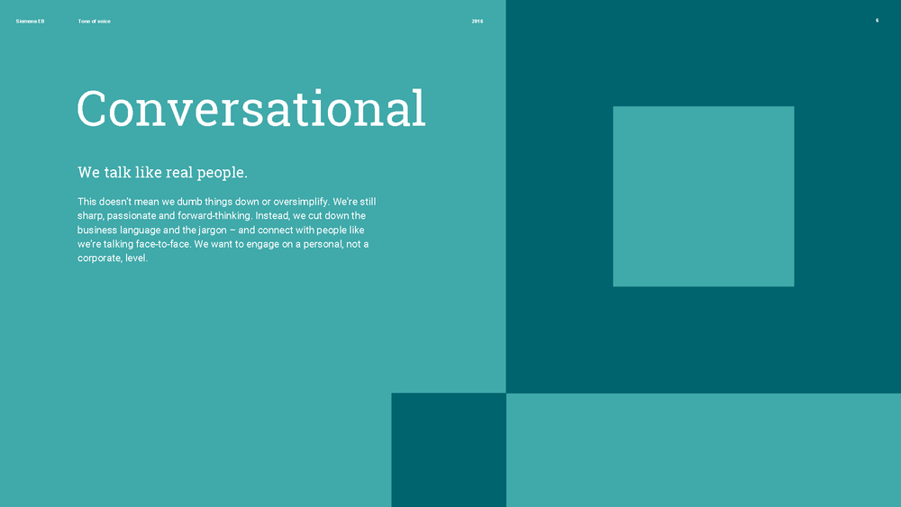 work petit four design rh petitfourdesign co uk siemens programming style guide siemens tia style guide