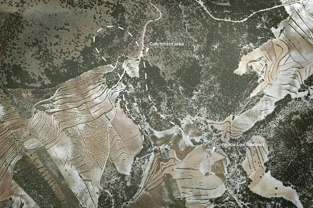 map sistemas efimeros.jpg