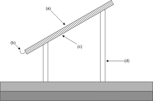 Radiative_condenser_(section).jpg