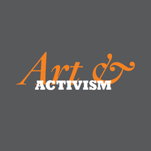 Art and Activism (2014) - PREVIEW    Purchase this book.