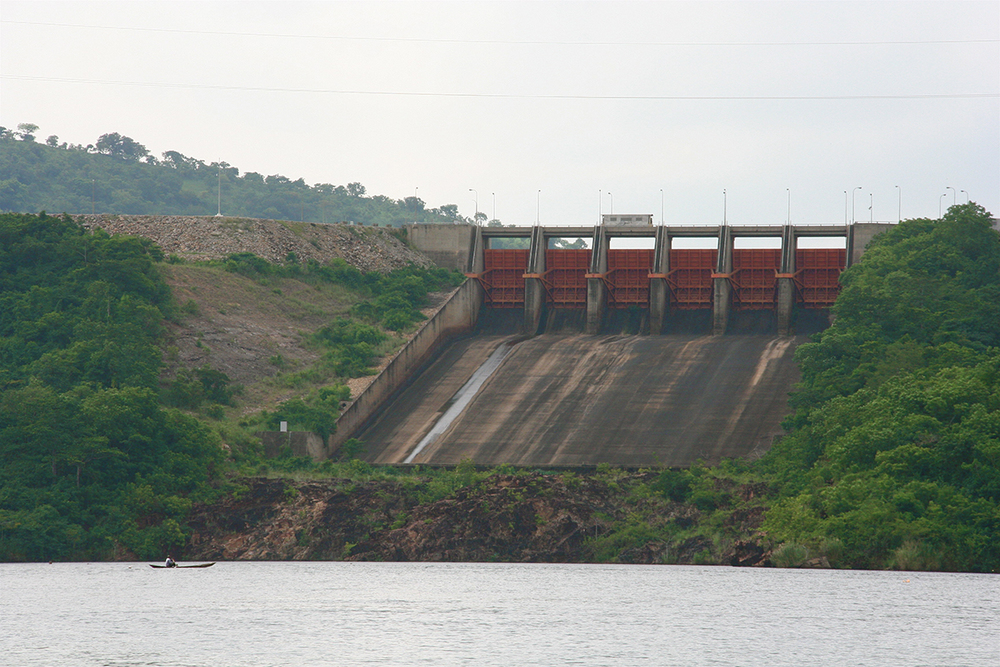 Hydro run off volta .JPG
