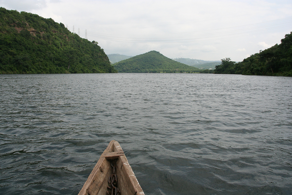 Volta River 2.JPG