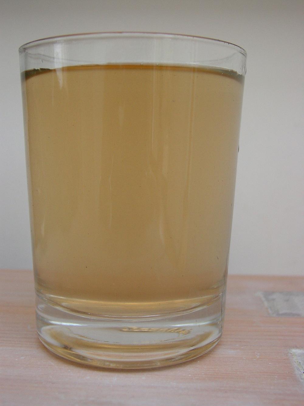 Tap water 0ct.jpg