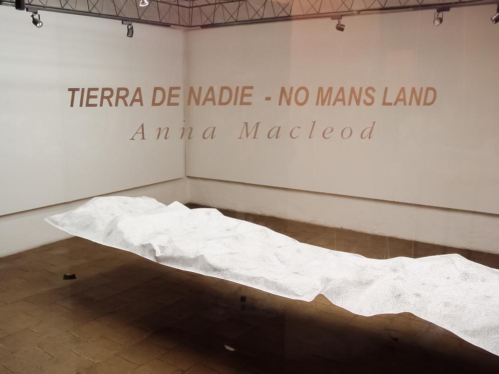 Tierra de Nadie - Anna Macleod 13.jpg