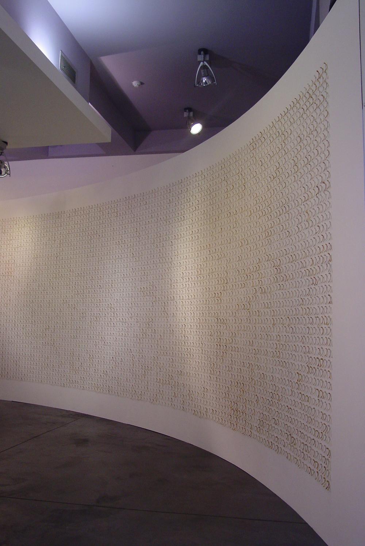 wishing wall - Anna Macleod 2.jpg