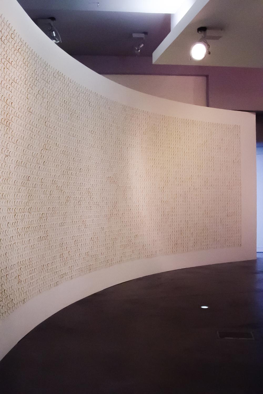 wishing wall - Anna Macleod 3.jpg