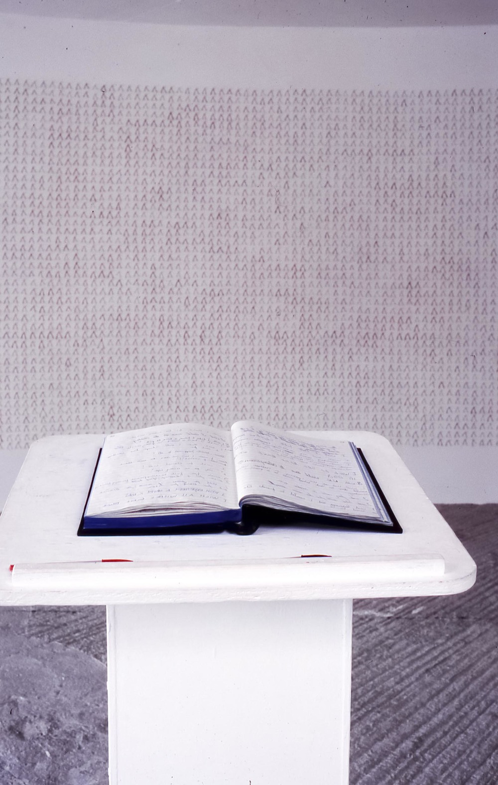 wishing wall - Anna Macleod 5.jpg