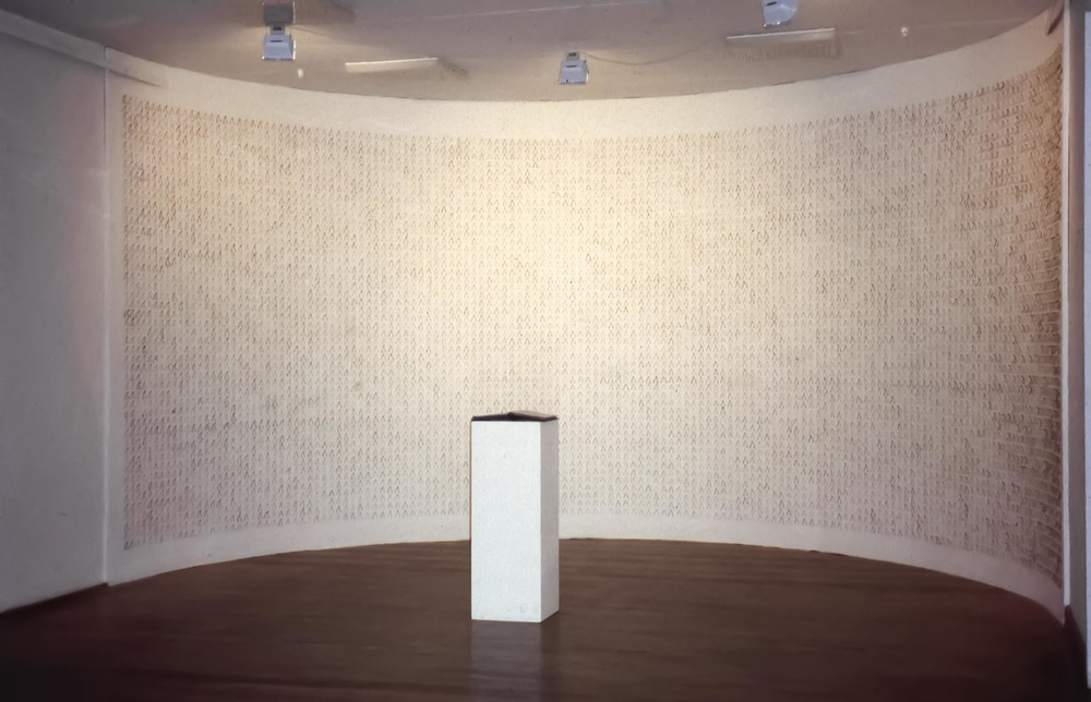 wishing wall - Anna Macleod 8.jpg