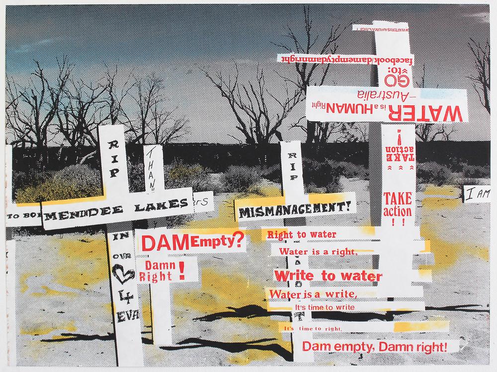 Anna Macleod - Dam empty 15.JPG