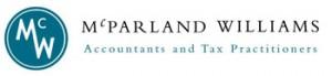 mc-parland-logo-300x69.jpg
