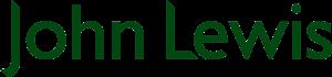 John-Lewis-Logo-300x70.png