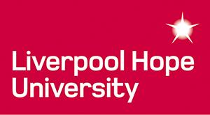 hope-logo-300x165.png