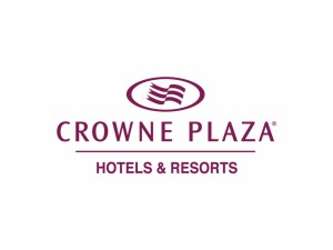 127_crownplaza-300x225.jpg