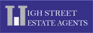 high-street-logo-300x108.png
