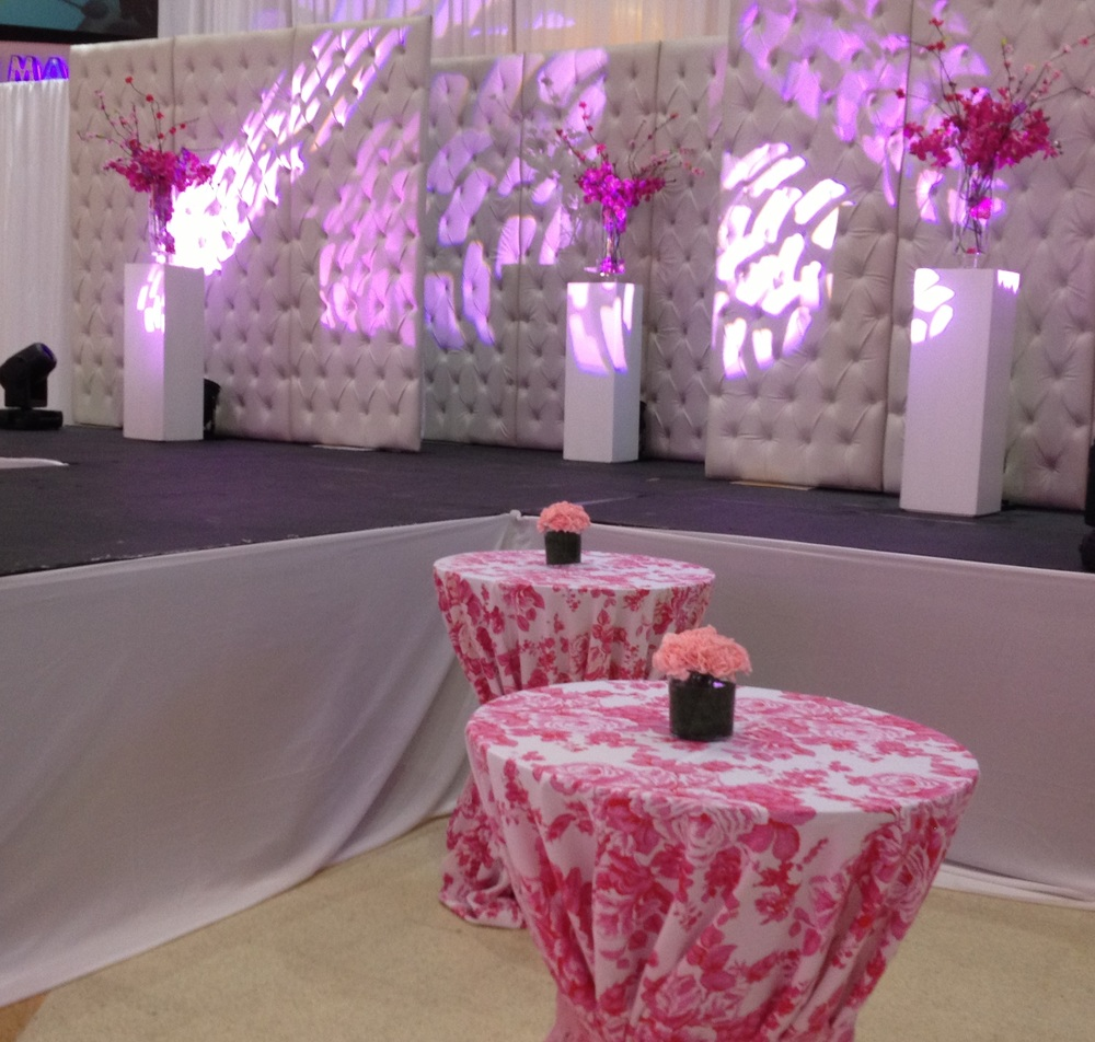 Functions Furniture Events Corporate Wedding Furniture & Decor Hire  Functions For .