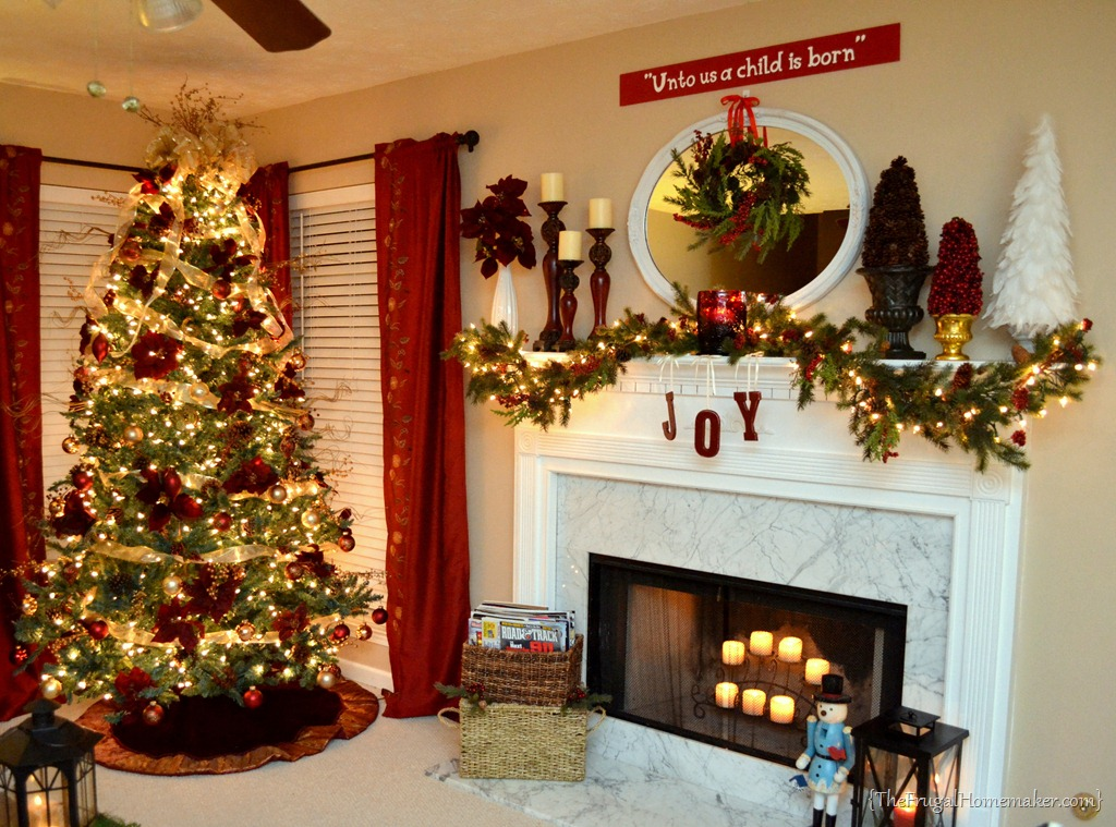 burgundy and gold christmas background burgundy and gold - 2016 Christmas Decor Trends