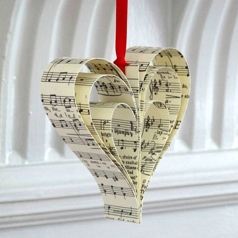 handmade-ornaments-8.jpg