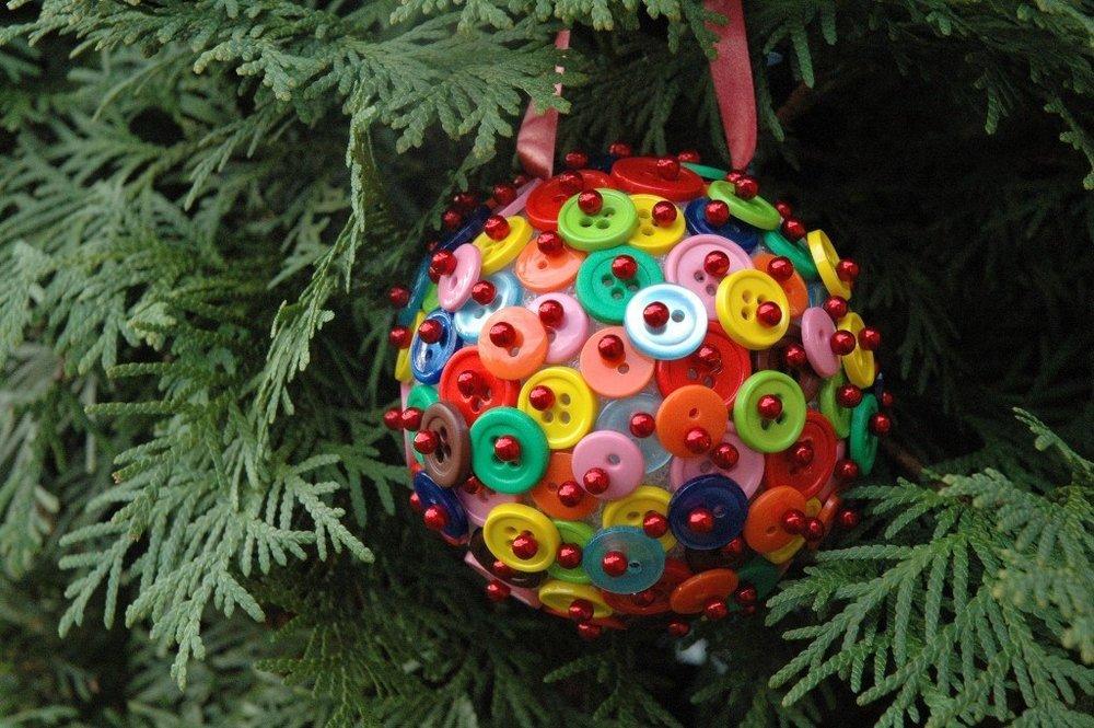 handmade-ornaments-4.jpg