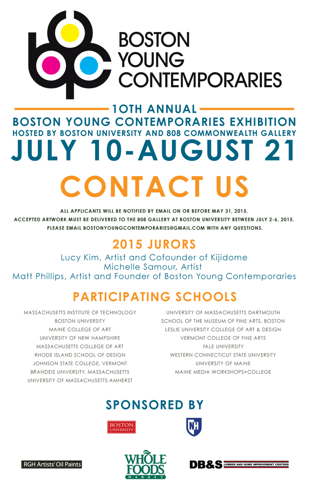 http://bostonyoungcontemporaries.net