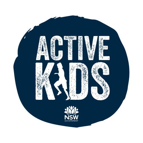 Active-Kids-Logo_RGB_NoURL.jpg