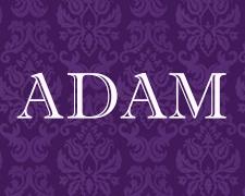 KSD_thumb_adamBellHP