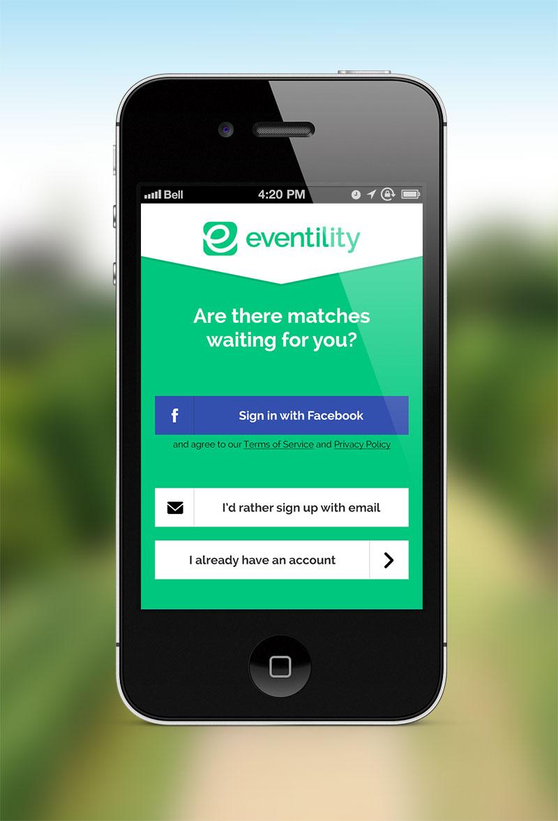 KSD_Eventility_App_Signin