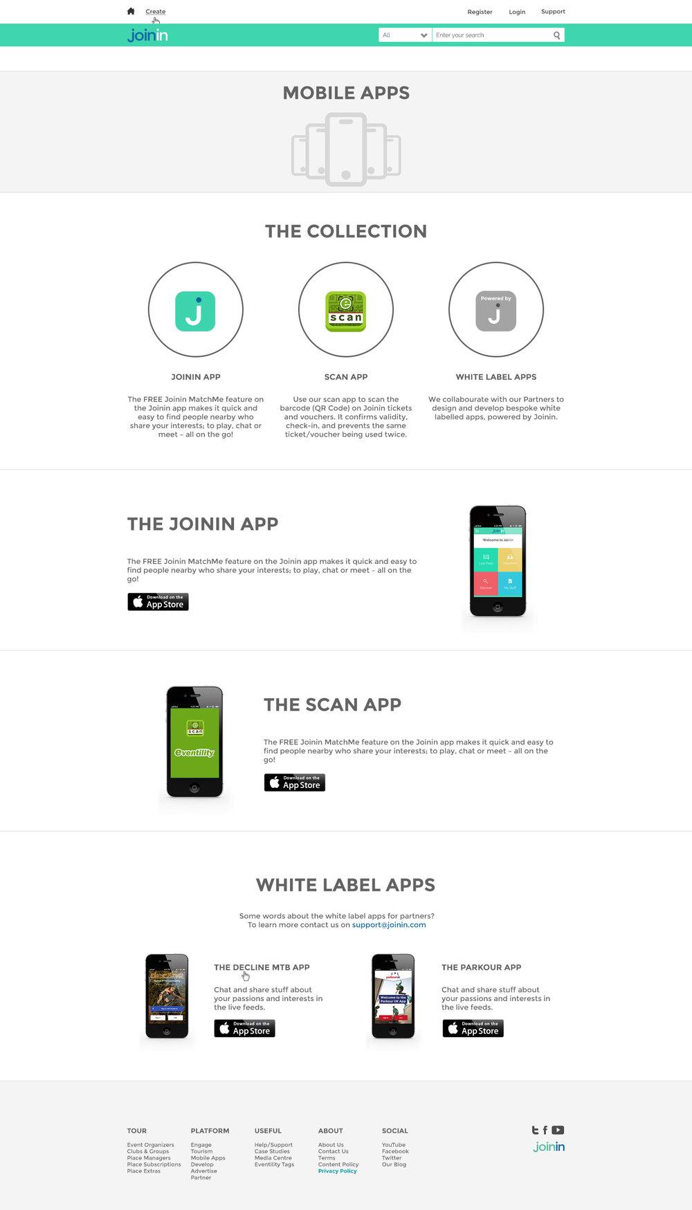 KSD_Joinin_MobileApps