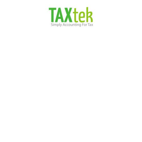 taxtek_logo.jpg