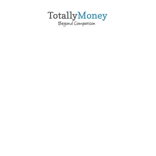totallmoney_logo.jpg