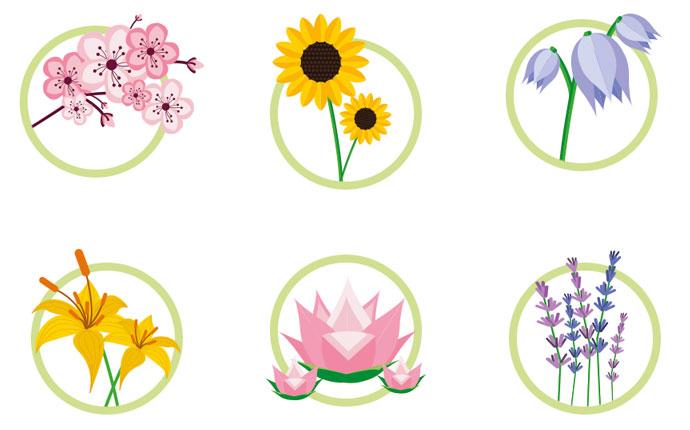 KSD_flower_icons