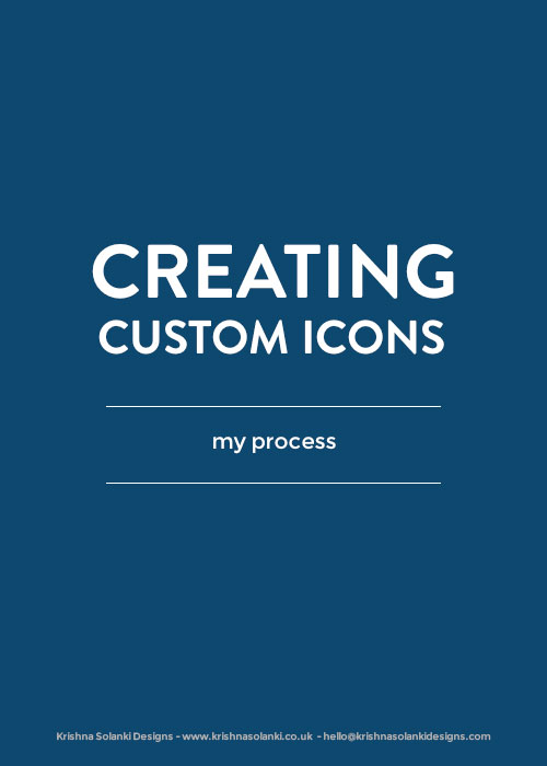 KSD_Creating_custom_icons