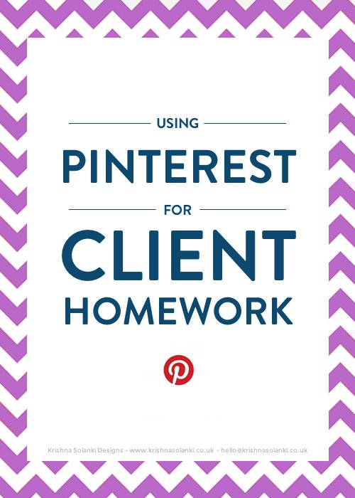 8_using_pinterest_for_client_homework.jpg