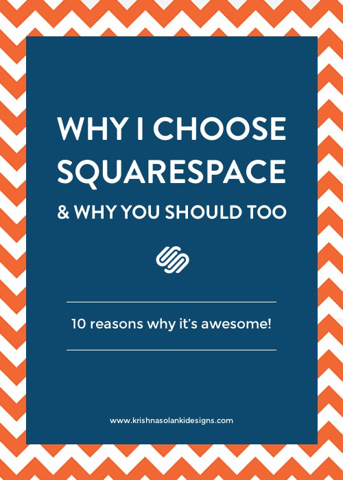 13_why_I_choose_Squarespace_and_Why_you_should_too_10_Awesome_reasons.jpg