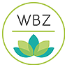 WellbeingZone - Android app icon